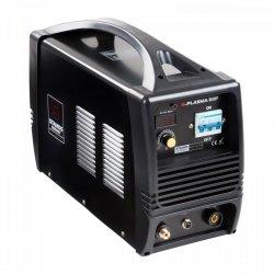 Przecinarka plazmowa Stamos Pro Series S-PLASMA 60P STAMOS 10020004 S-Plasma 60P