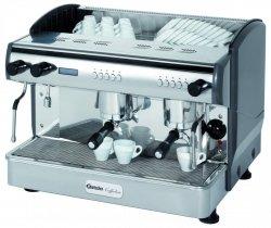 Ekspres do kawy Coffeeline G2 11,5L BARTSCHER 190161 190161