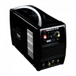 Urządzenie wielofunkcyjne S-MULTI 51P STAMOS 10020016 S-MULTI 51P