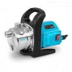 Pompa ogrodowa - 1000 W - 3100 l/h HT-ROBSON-GP1000 HILLVERT 10090158