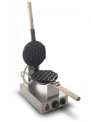 Gofrownica do gofrów bąbelkowych -Bubble Waffle COOKPRO 510030001 510030001