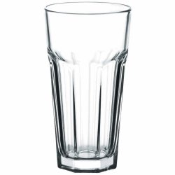 Szklanka wysoka 360 ml Casablanca STALGAST 400015 400015