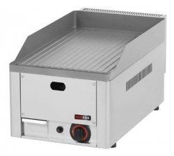 Płyta grillowa gazowa FTR - 30 G REDFOX 00000366 FTR - 30 G