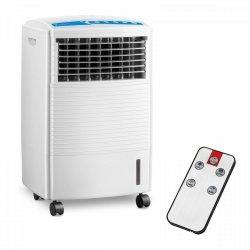 Klimatyzer ewaporacyjny - 85W - 10l SINGERCON 10110121 CON.AC-700