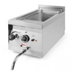 Urządzenie do gotowania makaronu 10l