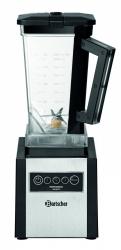 Blender wielofunkcyjny BARTSCHER 150151 150151