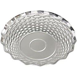 Koszyk do pieczywa stalowy okrągły d 250 mm STALGAST 360251 360251