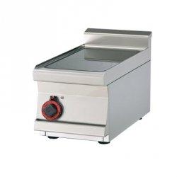 Kuchnia ceramiczna top PCCT - 63 ET RM GASTRO 00000578 PCCT - 63 ET