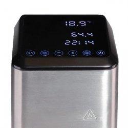 Urządzenie iVide Plus sous-vide HENDI 222997 222997