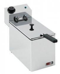 Frytownica elektryczna EF - 5 E REDFOX 00007460 EF - 5 E