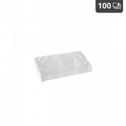 Worki moletowane do pakowania próżniowego - 100 szt. - 15 x 25 cm ROYAL CATERING 10010670 RCVB-15X25-100
