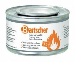 Pasta Bartscher do podgrz. Pu 200g BARTSCHER 500060 500060