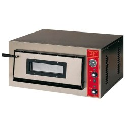 Piec do pizzy E-Line 4x30 STALGAST 781501 781501