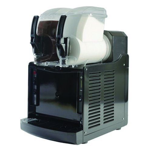 Urządzenie do zimmny i gorących napojów NINA 2 HOT & COLD