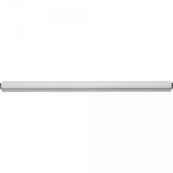 Listwa do bonowania L 900 mm aluminium STALGAST 099104 099104
