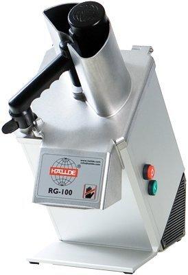 Szatkownica 230 V RG-100 RM GASTRO 00009178 RG-100