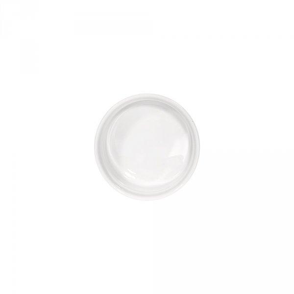 Foremka do creme brulee d 100 mm STALGAST 388188 388188
