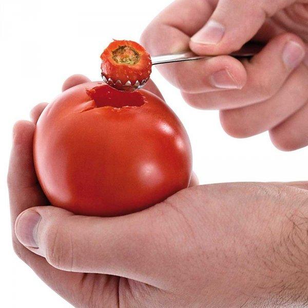 Wydrążacz do pomidorów STALGAST 332991 332991