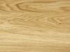 Barlinek Pure Dąb Amazon Grande 1 lamela lakier UV, 5 Gs 14x180x2200mm