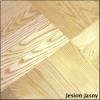 Jesion jasny 22x70x500 mm