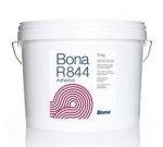 Klej silanowy R 844  24kg