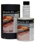 Miracle Oil black 1.05l