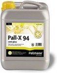 Pallmann Pall-X 94 półmat 5l