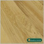 Barlinek Pure Dąb Azure Window Grande 1 lamela lakier mat, 5Gs 14x180x1100mm