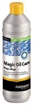Pallmann Magic Oil Care 0,75l