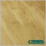 Barlinek Pure Dąb Amazon Grande 1 lamela lakier UV, 5 Gs 14x180x1800mm
