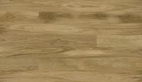 Barlinek Pure Dąb Askania Grande 1 lamela lakier UV 14x180x1800mm
