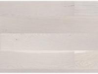 Deska Barlinecka Dąb White Truffle Grande Pure 14x180x2200mm