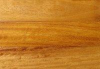 Iroko deska dwuwarstwowa lakierowana/olejowan<br />a kl.I 15x120x1000-1200mm 2 W