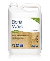 Bona Wave półmat 5l