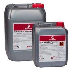 Renove grunt poliuretanowy Rnoprimer 300 - 5kg