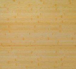 Bambus 1205x210x8,5 mm