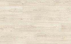 Egger Dąb Asgil biały 8x1291x246 mm