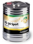 Pallmann IS 90 Sport WL połysk 5l