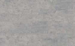 Egger Beton Fontia szary 8x1291x327mm Aqua+