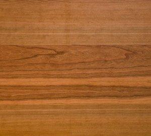 Czereśnia Amerykańska 2175x210x11,5m