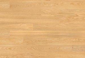 Deska warstwowa Graboplast Arbona Jesion Kwarc 13,5x160x1800mm