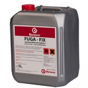 Renove Fuga Fix - 5l