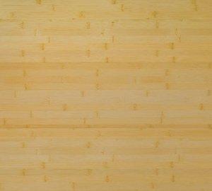 Bambus 2445x210x8,5 mm