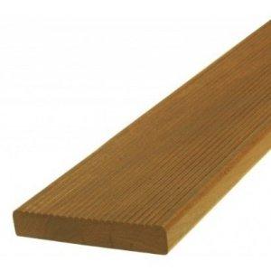 Deska tarasowa Tatajuba 19x90mm x1mb