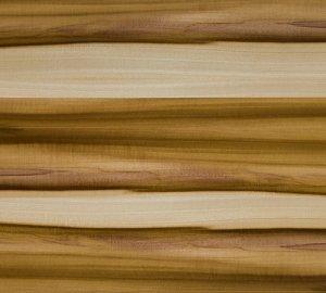 Tulipanowiec 2445x210x8,5 mm