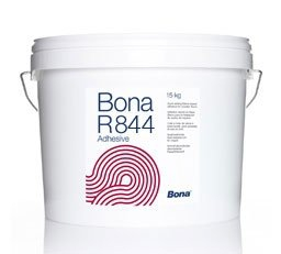 Bona klej silanowy R-844 15 kg