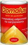 Domalux Classic Połysk