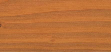 OSMO Danglezja 004   naturalnie stonowany 0,75l