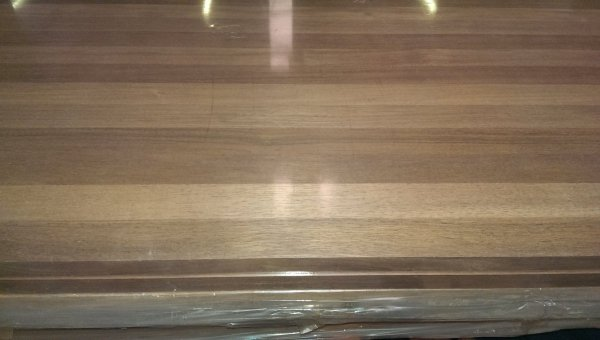 Blat Merbau lity 30x620x2420mm
