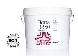 Klej silanowy R 850 7 kg